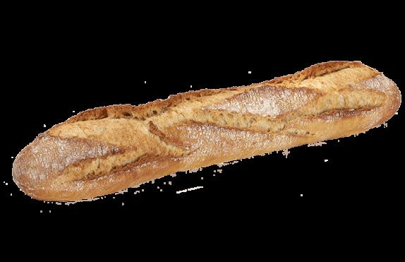 Baguette LAMAGE POLKA 4
