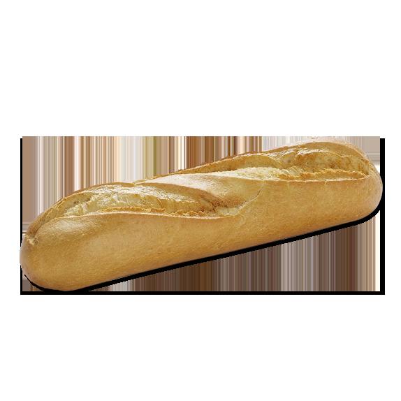 Demi-baguette XL précuite - Menissez