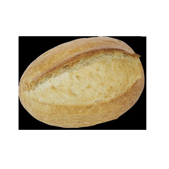 Mini pain précuit x6 - Menissez