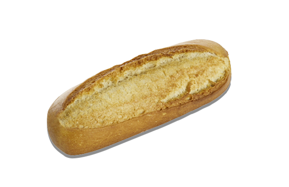 petit-pain-precuit2