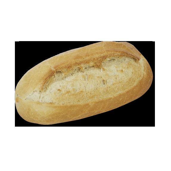 Petit pain précuit x4 - Menissez