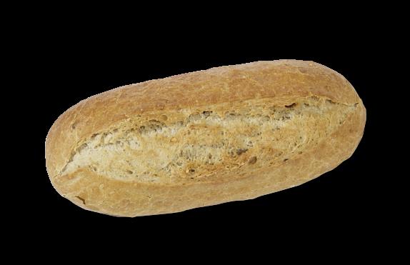petit_pain_cer