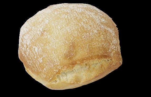 petit_pain_nat