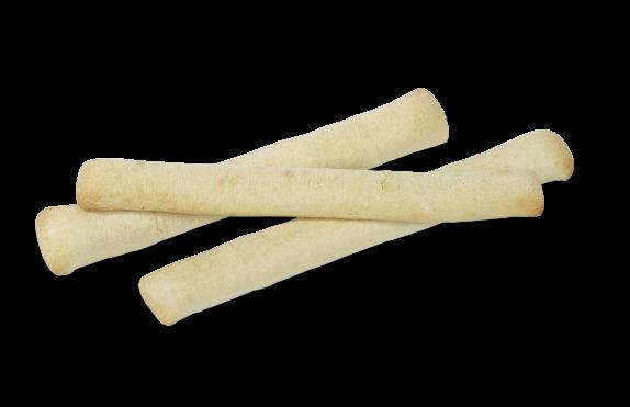 stick_nat
