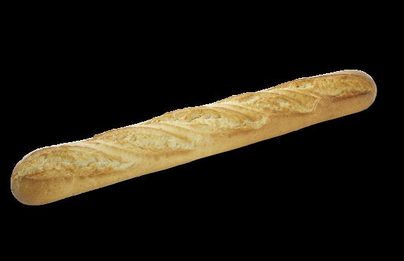 surg_clas_flute
