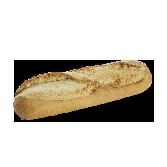 Petit pain précuit - Menissez
