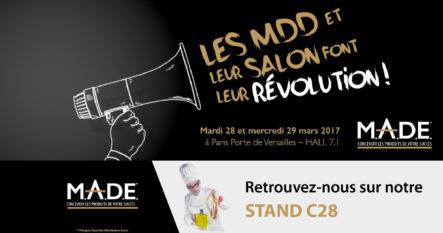 salon-made-01
