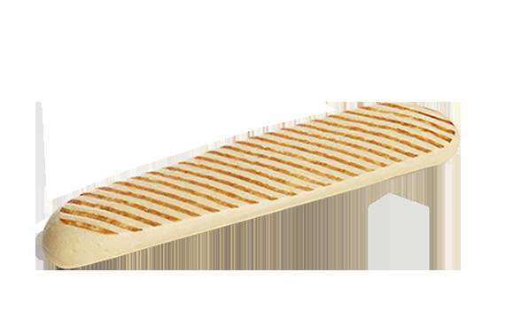 Panini pré-grillé - Menissez