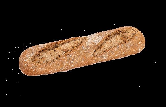 Demi_Baguette Prenium Cereales 3
